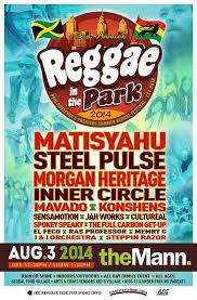 ReggaeInThePark2014:2