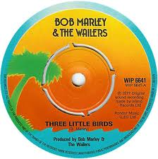 ThreeLittleBirds