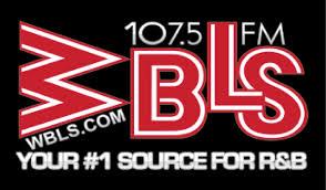 WBLS:FM