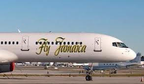 FlyJamaica:named