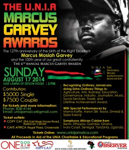 MarcusGarveyAwards2014