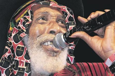 Brigadier jerry jamaica lyrics