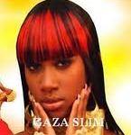 GazaSlim