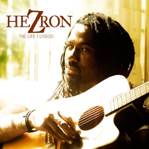 Hezron:TheLiveILive(d)