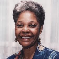 Leonie Forbes