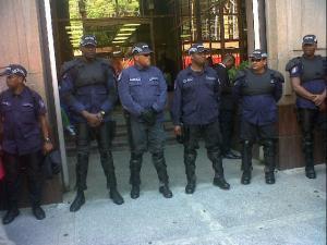 Police:TrinidadTobago