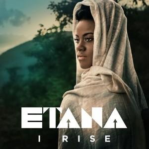 Etana:IRise:big