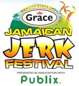 GraceJaJerk:logo