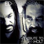 EdRobinson:JohnHolt