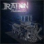 Iration:Automatic