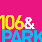 106&Park:logo