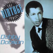 DobbyDobson2