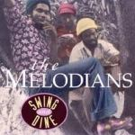 TheMelodians3