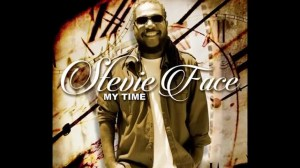 "Stevie Face's latest album ""My Time"" clocks it's 20th week on the TFRN TOP 20 ALBUM CHART!"