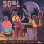 SoulDefenders