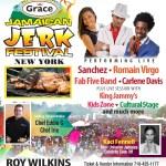 GraceJerkFestNY2015
