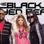 BlackEyedPeas