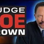 JudgeJoeBrown