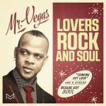Mr.VegasLoverRockSoul