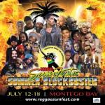 ReggaeSumfest-2015