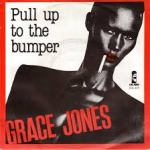GraceJonesPullUpToTheBumper