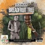 BreadfruitTree