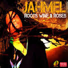 """Roots Wine & Roses"" second week @ No.1"