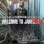 DamianMarleyWelcomeToJamrock