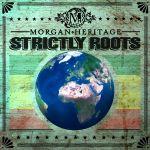MorganHeritageStrictlyRoots - Copy