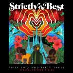 StrictlyTheBest52-53
