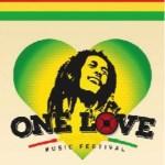 OneLoveMusicFestival
