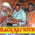 BlackKatSound