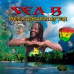 SeaBJourneyThroughSpace
