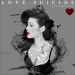 TessanneChin-Love-Suicide
