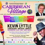 CaribbeanVillage16