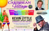 CaribbeanVillage16