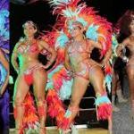JamaicaCarnival1