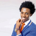 First week @ No.1 for Romain Virgo