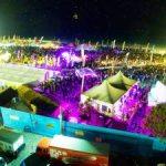 BarbadosReggaeFestival