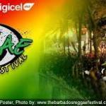 BarbadosReggaeFestivalLogo