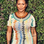 Karen Marley