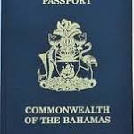 PassportBahamas
