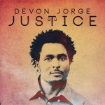 Second week @ No.1 for Devon Jorge
