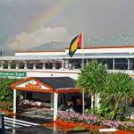 GuyanaAirport