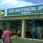 GuyanaAirport1