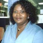 Janice Budd
