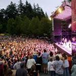 ConcertScioOregon