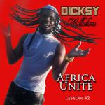 DicksyMdlaloseAfricaUnite