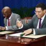 JamaicaTrinidadAgreement1
