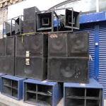 SoundSystem1